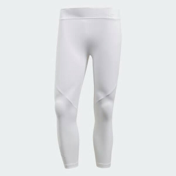 adidas leggings 164