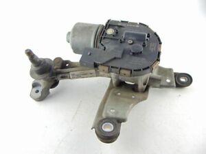 Frontal-Derecho-Motor-Limpiaparabrisas-6M21-17504-DD-Ford-Galaxy-II-Lift-MK3