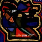 The Gift by Ivo Perelman/Matthew Shipp/Michael Bisio (CD, Nov-2012, Leo Records (Jazz - Import))