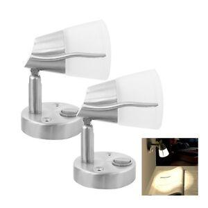 wandleuchte mit zuleitung und schalter dekoration m bel zubeh r. Black Bedroom Furniture Sets. Home Design Ideas