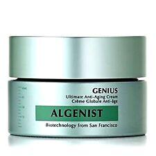 Algenist Genius Ultimate Anti-aging Vitamin C Serum 1oz