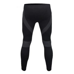 ARMR-moto-thermique-moto-Moto-Sports-Leggings-Formation-Base-Sous-couche