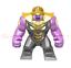 MARVEL-AVENGERS-4-END-GAME-LEGO-MOC-CUSTOM-MINIFIGURES-BRICKS-BLOCKS-STAN-LEE thumbnail 13