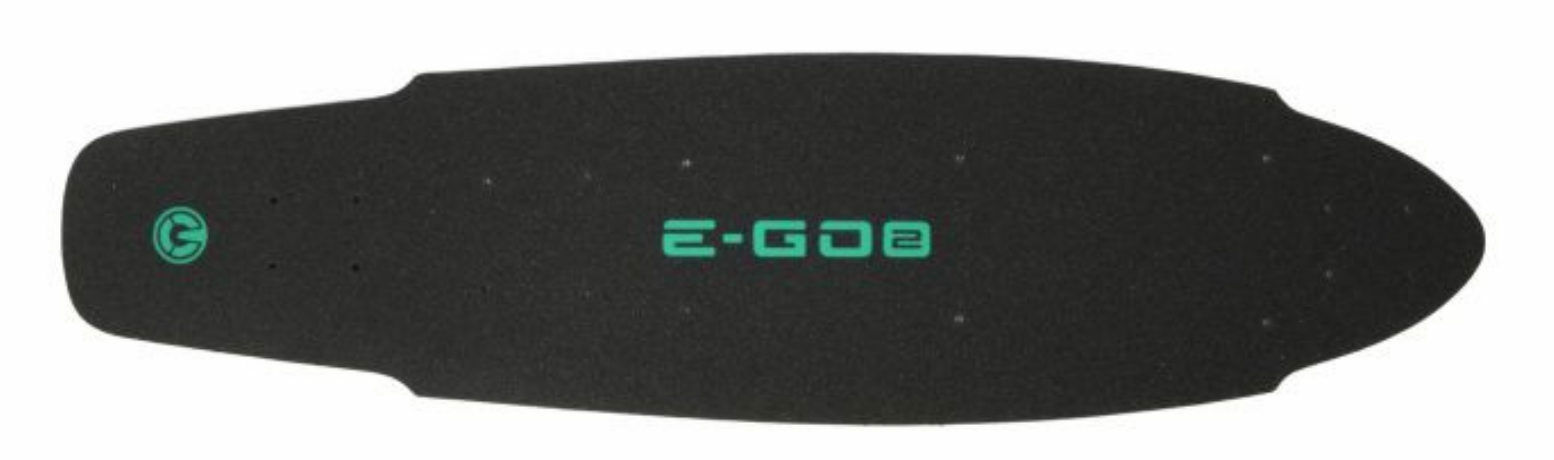 Yuneec Tape E-GO 2 Grip Tape Yuneec , Cool Menthe ego2cr003 543fee