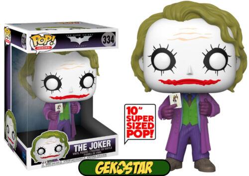 Super Sized Funko Pop Vinly Joker