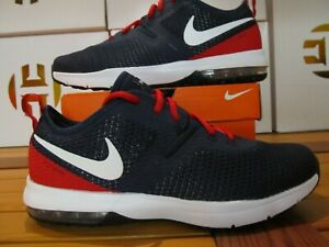 DS Nike Air Max Typha 2 NFL NEW ENGLAND