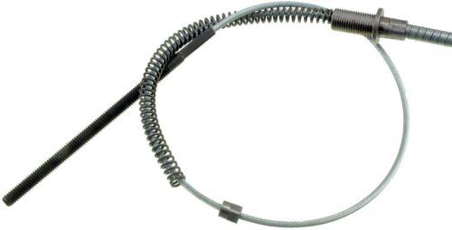 Parking Brake Cable Front Dorman C92682