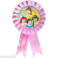 Disney Princess Guest of Honor Ribbon 193149