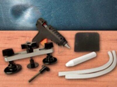 Sincero Auto-ammaccature-riparazione-set - Nuovo & Subito-paratur-set - Neu & Sofort It-it Per Garantire Una Trasmissione Uniforme