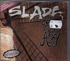 Slade-Far Far Away cd maxi single