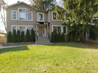 4 Bedroom Scarborough Browse Apartments Condos For Sale Or Rent In Ontario Kijiji Classifieds