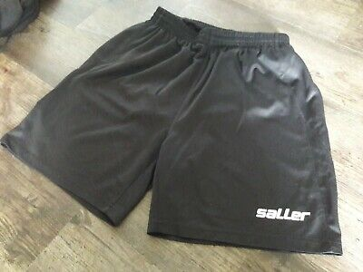 """saller"" Herren Shorts In Gr. L / Xl..."