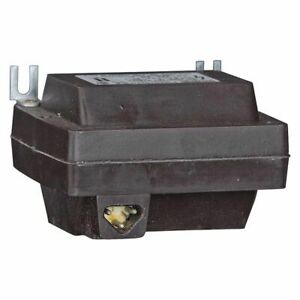 Ignition Transformer Electro-Oil 42239