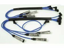 For 1970-1973 Mercedes 300SEL Spark Plug Wire Holder 94718NW 1971 1972 3.5L V8