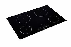 30-Electric-Induction-Cooktop-With-4-Booster-Burners