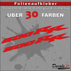 2er-SET-600-RR-Sponsoren-Folienaufkleber-Auto-Motorrad-30-Farben-8cm