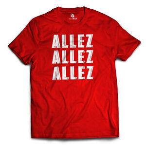 ALLEZ-ALLEZ-ALLEZ-Liverpool-FC-Style-T-Shirt-Madrid-2019-Top-T-shirt-LFC
