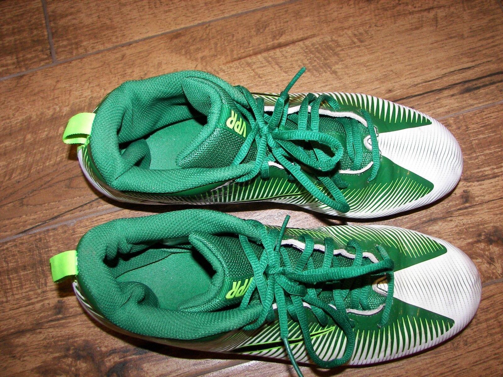 best website 7bd9b 73036 ... Men s Nike VPR Athletic Athletic Athletic Cleats Shoes - 11.5 26dd03 ...