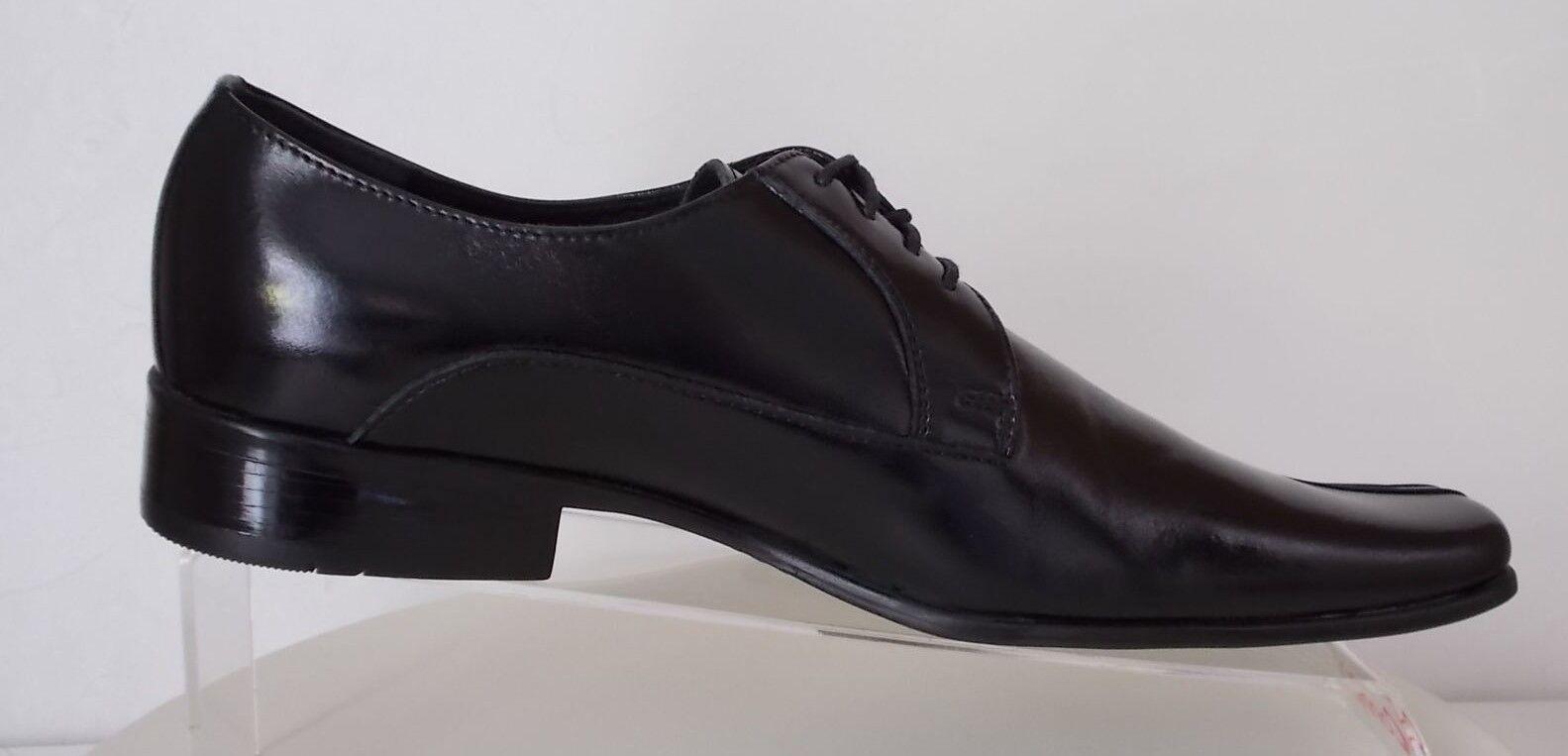 Herrenschuhe Schuhe Echtleder Anzugschuhe - Business Schuhe Herrenschuhe 70eb29