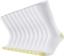 thumbnail 9 - KMM Cotton Moisture Wicking Heavy Duty Work Boot Cushion Crew Socks Men 10 Pack