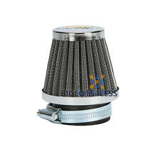 INTAKE CLEANER AIR FILTER 38mm FOR HONDA CT90 CT110 ATC110 AIR FILTER MOTORCYCLE