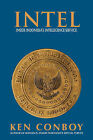 Intel: Inside Indonesia's Intelligence Service by Kenneth Conboy (Paperback, 2004)