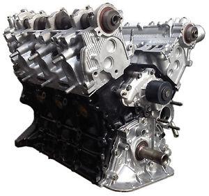 Details about Rebuilt 93-94 Toyota T100 3 0L 3VZE Engine
