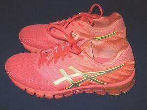 asics gel quantum 180 Pink