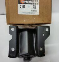 3102 Parts Master Motor Mount