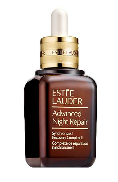 Travel size Estee Lauder Advanced Night Repair Synchronized Recovery Complex I