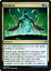 MTG-War-of-Spark-WAR-All-Cards-001-to-264 thumbnail 208