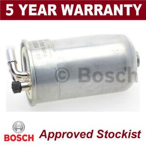 Bosch-Filtro-De-Combustible-Gasolina-Diesel-N6503-0450906503