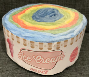 Lion-Brand-Ice-Cream-Deluxe-912-219-Lewes-Super-Bulky-155-Yards