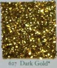 30gs Dark Gold Metal Flake flakes,crafts,custom car,Chameleon Paintshop Sprayer