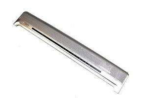 HP-Pavilion-DV-6000-Laptop-Power-Button-Cover-431423-001-EBAT8004011-3HAT8KATP15