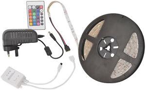 FAI-DA-TE-IP68-LED-NASTRO-Kit-5m-RGB