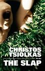 The Slap by Christos Tsiolkas (Paperback, 2008)