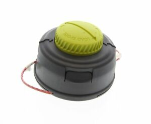 Ryobi-Reel-Easy-Bump-Trimmer-Head-For-RY4CCS-Curved-Shaft-311759013-AC04156
