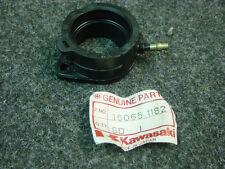 FR,LH  Kawasaki Neu Orginal Ausverkauft 34003-1413 Fußrastenhalter HOLDER VN800