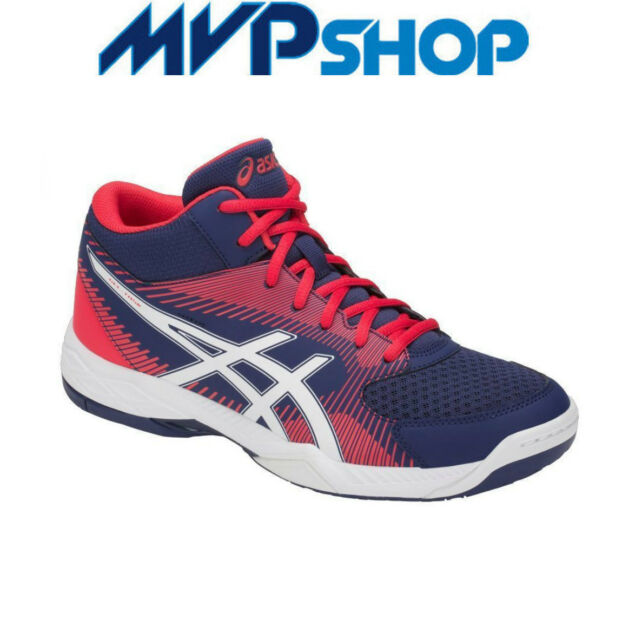 Asics Gel Task MT Scarpe Volley Uomo B703Y-400