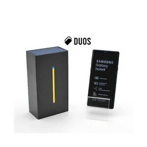 SMARTPHONE-SAMSUNG-GALAXY-NOTE-9-DUOS-128GB-BLUE-6-4-034-DUALSIM-N960FD-N960F