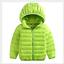 Boys-Girls-Down-Jacket-Coat-Puffer-Hooded-Kids-Outwear-Baby-Warm-Snowsuit-Padded thumbnail 15