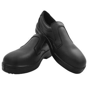 Oceania Bs50 da Andmore professionali Karlowsky scarpe sicurezza di scarpe scarpe 01 lavoro vxUtTwO
