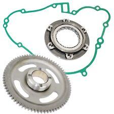 STARTER CLUTCH SPRAG IDLER GEAR w//GASKET FOR Suzuki 12600-19810