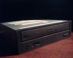 NEC DV 5800A WINDOWS 8.1 DRIVER