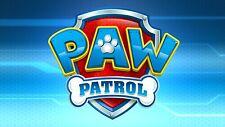 'PAW PATROL' A3 260GSM POSTER PRINT