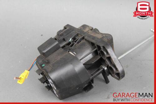 00-06 Mercedes W215 CL500 CL55 AMG S500 S55 AMG Rear Trunk Lid Lock Latch OEM