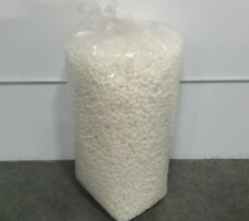 Biodegradable Packing Peanuts Recyclable 14 Cubic Feet Free Local Pickup Nv