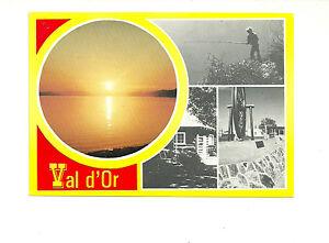 VAL-D-039-OR-QUEBEC-CANADA-POSTCARD-3