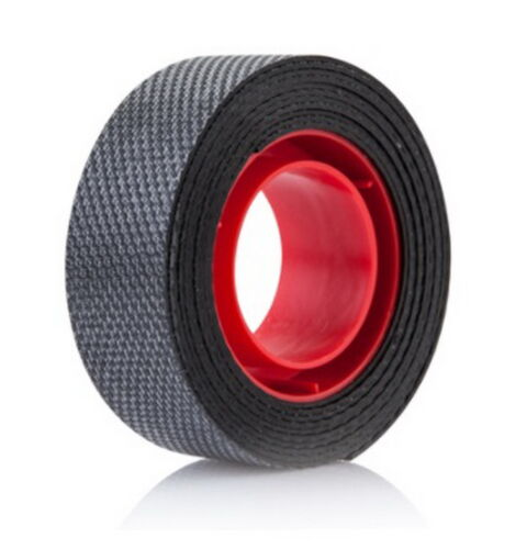"3 x 3M SCOTCH 23 RUBBER SPLICING TAPE HIGH VOLTAGE INSULATING 3//4/"" X 15ft ROLL"